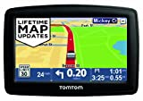 TomTom START 55M 5-Inch GPS Navigator with Lifetime Maps and Roadside Assistance (Discontinued by Manufacturer)