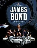 James Bond L'encyclopédie 007