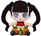 世界樹の迷宮III ぬいぐるみシリーズ2 モンク