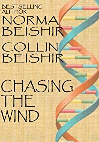 Chasing The Wind by Norma Beishir ebook deal