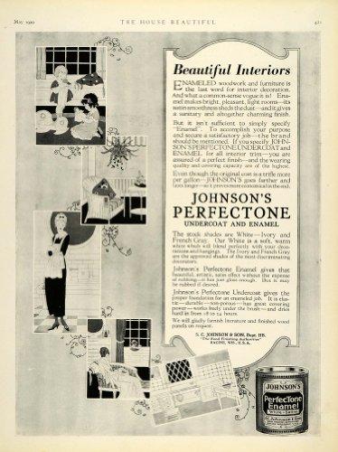 1920-ad-johnson-son-perfectone-undercoat-enamel-interior-design-children-racine-original-print-ad