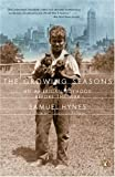 The Growing Seasons: An American Boyhood Before the War