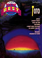 New Best of Toto