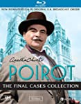 Agatha Christie's Poirot: The Final C...