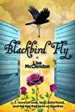 Blackbird Fly (Bennett Sisters Book 1) (English Edition)