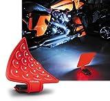 Risk Racing Flexit LED Light FLEXILITE