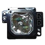 V7 VPL2016-1E Projector Lamp for BHL-5010-S JVC DLA-HD250/DLA-RS10/DLA-RS15