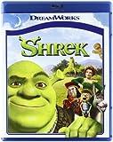 Shrek (Blu-Ray) (Import) (2011) Andrew Adamson; Vicky Jen