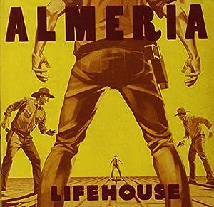 Almeria (Deluxe Edition)