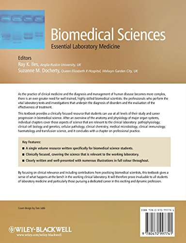 biomedical research papers Biomedical writing of research ks2 papers essentials december 13, 2017 @ 2:27 pm essay on relation between teacher and student in english.