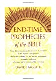 img - for End-Time Prophecies of the Bible book / textbook / text book