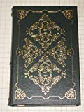Spoon River Anthology - Edgar Lee Masters - Easton Press - Boardman Robinson Illustrations