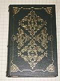 Spoon River Anthology - Edgar Lee Masters - Easton Press - Boardman Robinson Illustrations