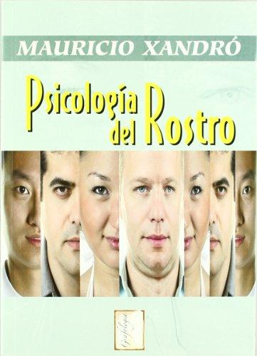 psicologia-del-rostro-grafologia