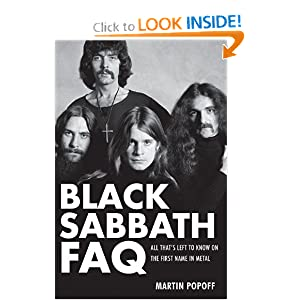 Black Sabbath - *The official thread* - Page 5 51yjy9q53XL._BO2,204,203,200_PIsitb-sticker-arrow-click,TopRight,35,-76_AA300_SH20_OU01_