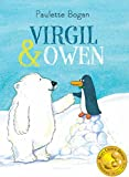 img - for Virgil & Owen book / textbook / text book