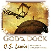 God in the Dock: Essays on Theology and Ethics | [C. S. Lewis]