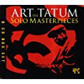 The Solo Masterpieces