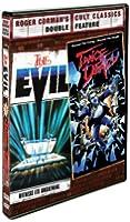 Evil & Twice Dead [DVD] [Region 1] [US Import] [NTSC]