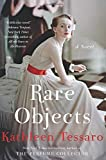 img - for Rare Objects: A Novel book / textbook / text book