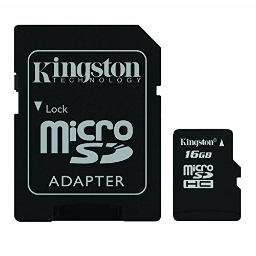 original-16gb-microsd-sdhc-memory-card-reader-adapter-for-motorola-nexus-6-luge-moto-e-g-4g-x-maxx-d