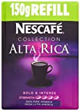 Nescafe Alta Rica Coffee 150 g (Pack of 6)