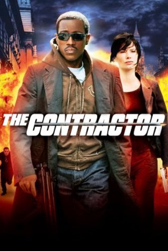 The-Contractor
