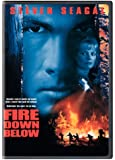 Fire Down Below (Widescreen/Full Screen)