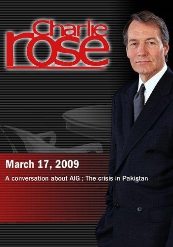 charlie-rose-aig-pakistan-march-17-2009-dvd-ntsc