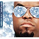 Cee-Lo Green... Is The Soul Machine [Explicit]