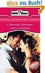 A Heavenly Christmas (Mills & Boon Sh...