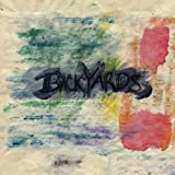 Backyards (1463783825) by Elliott, John