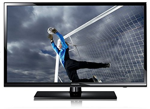 Samsung FH4003 81 cm (32 inches) HD Ready LED TV (Black)