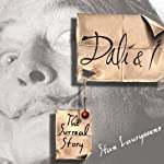 Dali & I: The Surreal Story | Stan Lauryssens