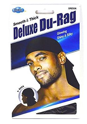 Dream Du-Rag