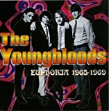 Euphoria 1964-69