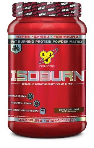BSN-Isoburn-Protein-Powder-132-Pound