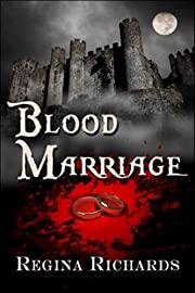 Blood Marriage