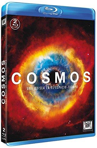 cosmos-una-odisea-en-el-espacio-tiempo-blu-ray