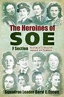 Heroines of SOE