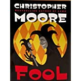 Fool Lp: A Novelby Christopher Moore