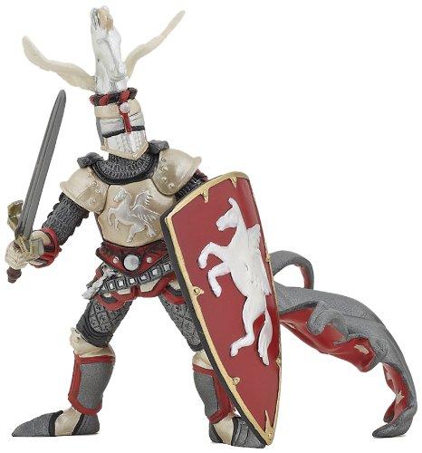 Papo Weapon Master Pegasus Toy