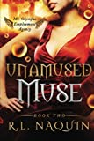 img - for Unamused Muse (Mt. Olympus Employment Agency) (Volume 2) book / textbook / text book