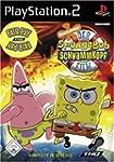 SpongeBob Schwammkopf: Der Film [Soft...