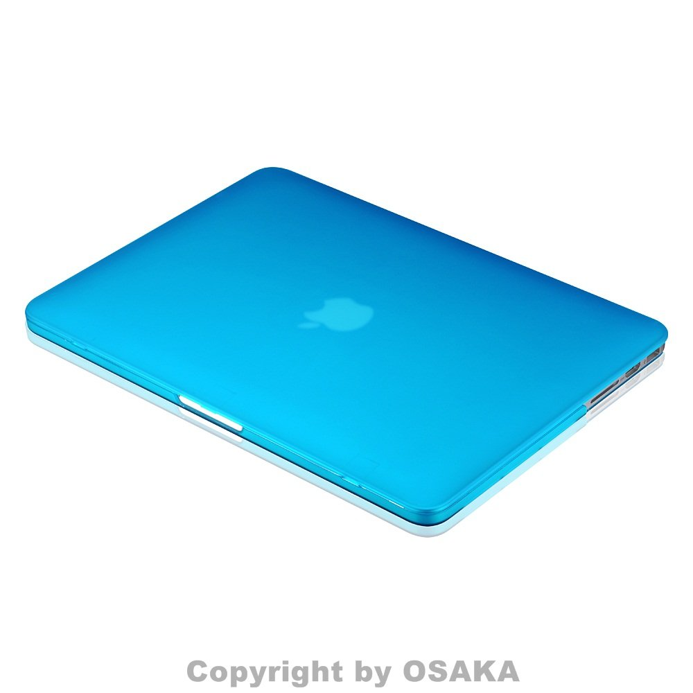 retina macbook pro case 13-2708670