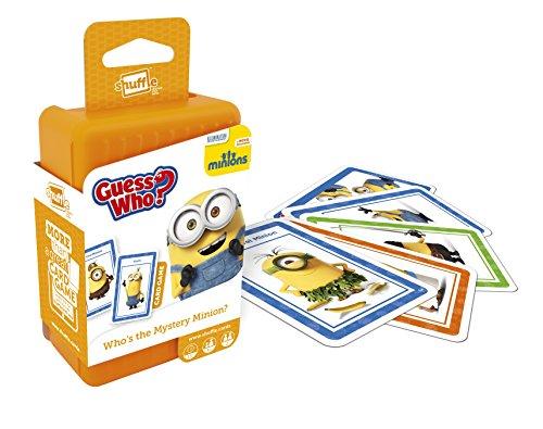shuffle-guess-who-minions-jeu-de-cartes