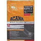 Acana Wild Prairie Dog Food - Trial Size