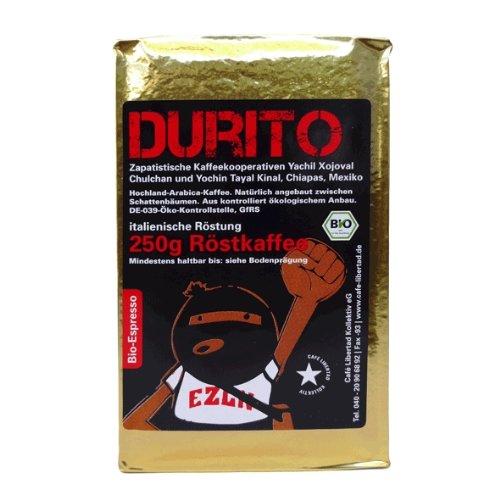 bio-espresso-durito-bio-2-x-250g-500g-gemahlen-naturlich-unter-schattenbaumen-angebaut-kaffee-bohnen