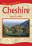 Drive & Stroll in Cheshire