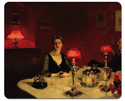 john-singer-sargent-mesa-para-la-cena-la-copa-de-oporto-1884-alfombrilla-para-raton-23-x-19cm